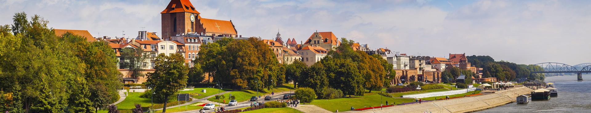 טיול מאורגן לפולין  - תרבות והיסטוריה, טבע ונופי עולם מרהיבים